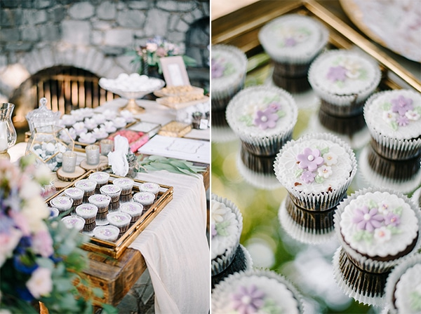 unique-ideas-summer-rustic-wedding_19A
