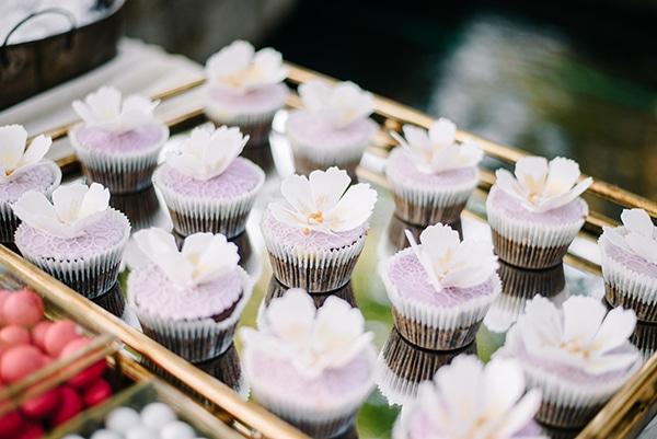 unique-ideas-summer-rustic-wedding_21