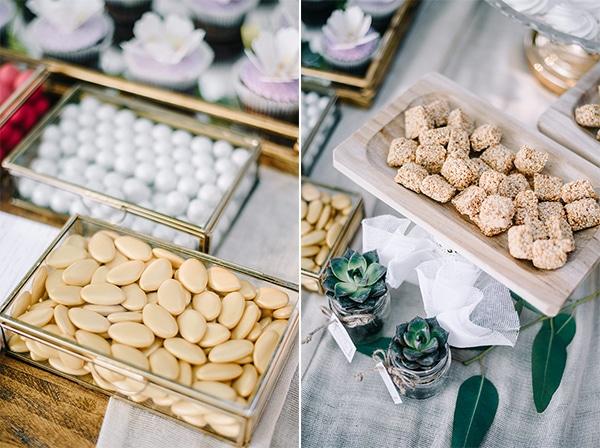 unique-ideas-summer-rustic-wedding_23A