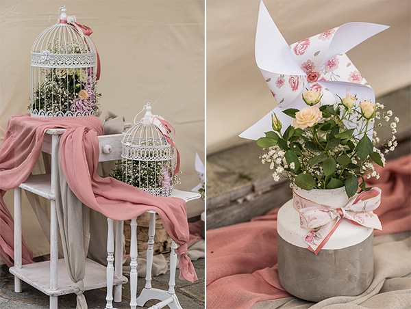 baptism-decoration-vintage-floral-theme_04A