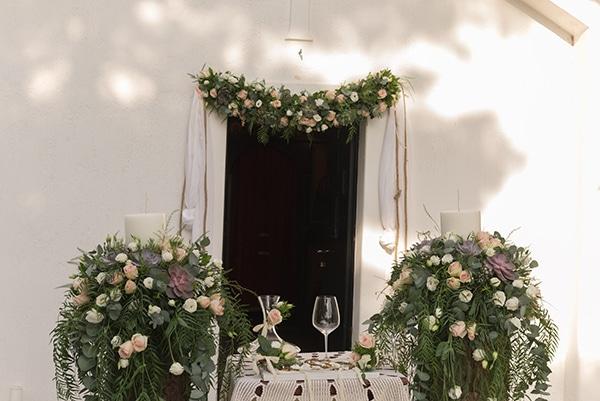 beautiful-summer-wedding-pastel-hues_12