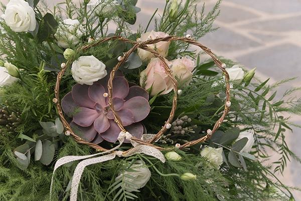 beautiful-summer-wedding-pastel-hues_15