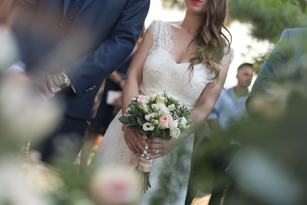 beautiful-summer-wedding-pastel-hues_18