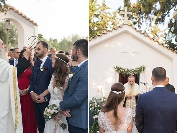 beautiful-summer-wedding-pastel-hues_18A