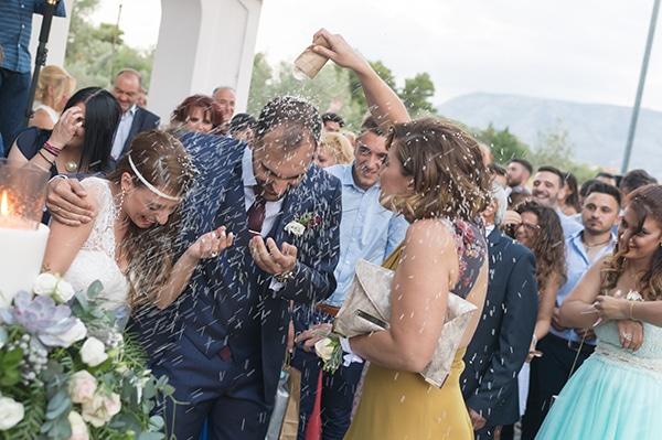 beautiful-summer-wedding-pastel-hues_19
