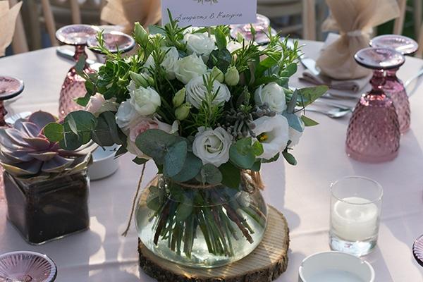 beautiful-summer-wedding-pastel-hues_21x