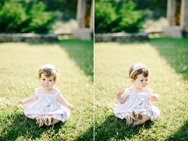 gorgeous-sweet-family-session_05A