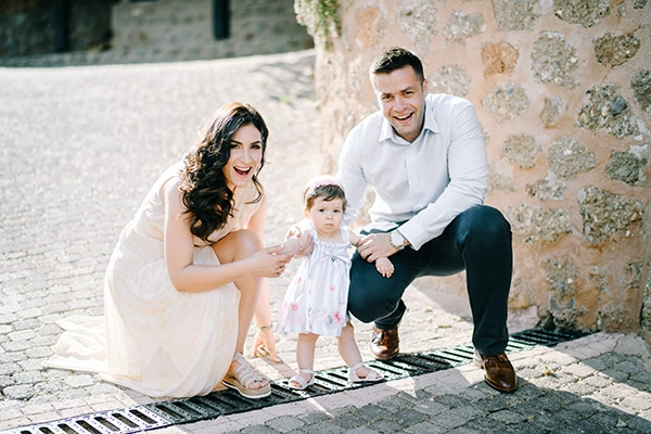 gorgeous-sweet-family-session_12