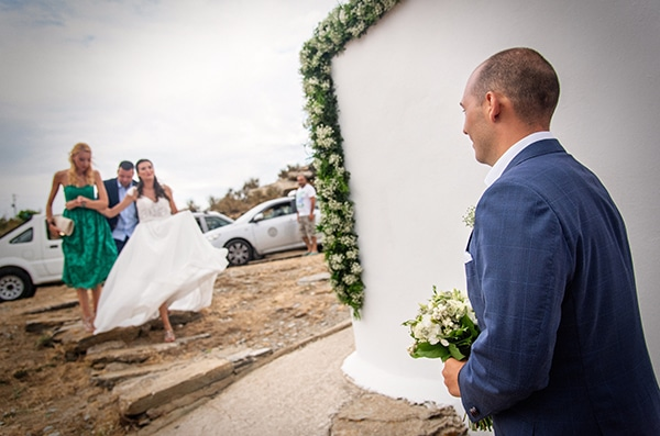 lo-wedding-tinos_13