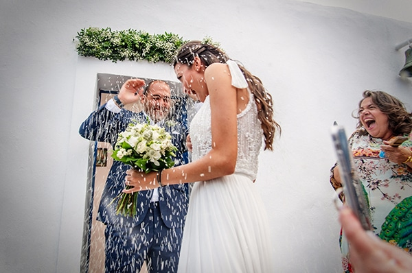 lo-wedding-tinos_18