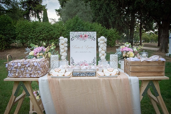 wedding-decoration-ideas-pastel-hues_01