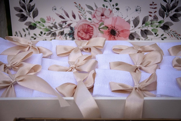 wedding-decoration-ideas-pastel-hues_02