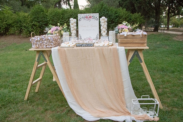 wedding-decoration-ideas-pastel-hues_05