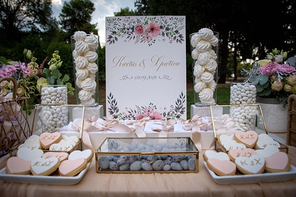 wedding-decoration-ideas-pastel-hues_06