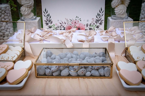 wedding-decoration-ideas-pastel-hues_07