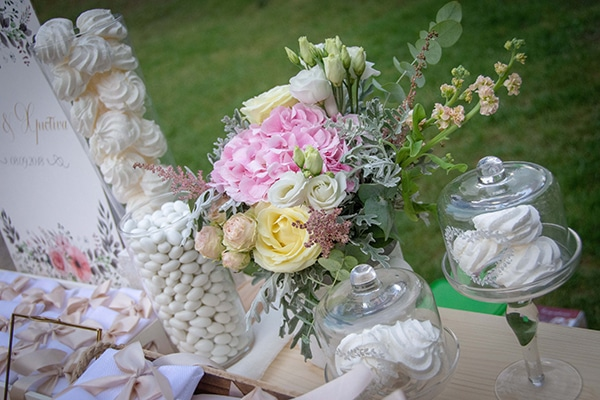 wedding-decoration-ideas-pastel-hues_09