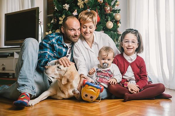 adorable-christmas-family-photoshoot_01