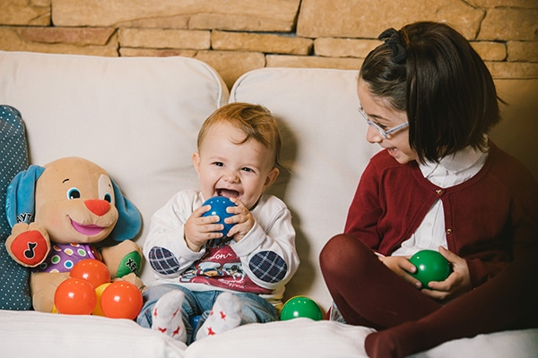 adorable-christmas-family-photoshoot_03