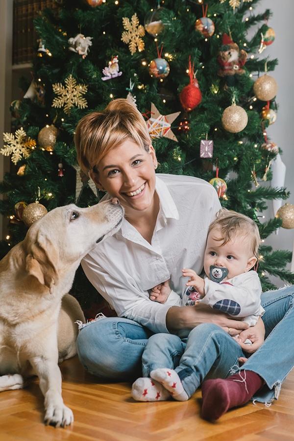 adorable-christmas-family-photoshoot_05