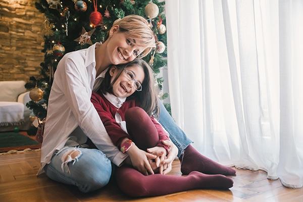 adorable-christmas-family-photoshoot_06
