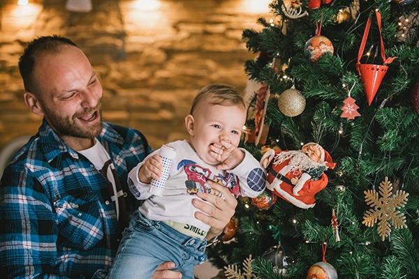 adorable-christmas-family-photoshoot_07