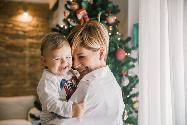 adorable-christmas-family-photoshoot_09