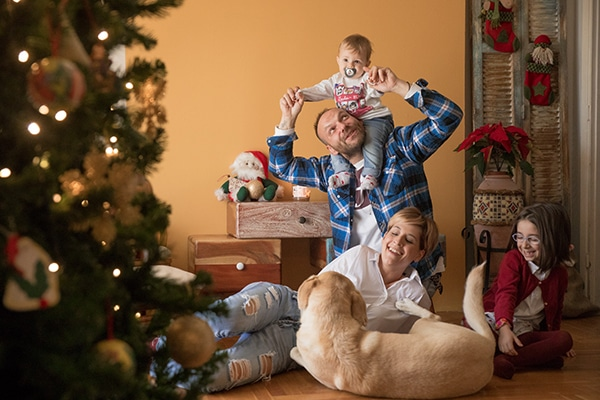 adorable-christmas-family-photoshoot_11