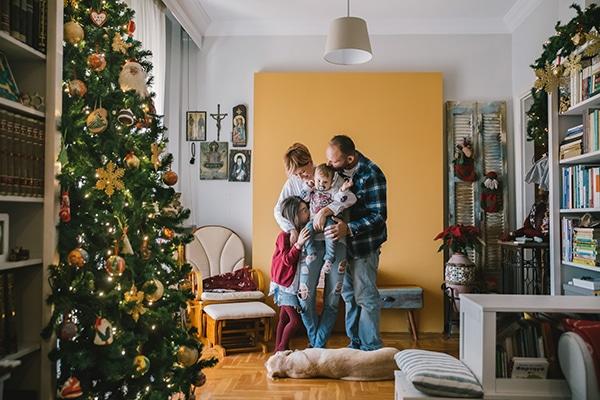 adorable-christmas-family-photoshoot_12
