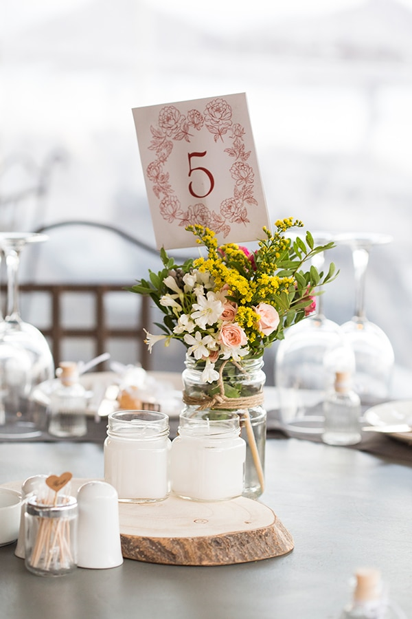 beautiful-rustic-wedding-decoration_07