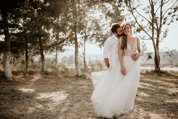 beautiful-summer-wedding-leukada_01