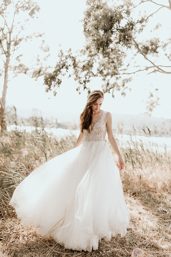 beautiful-summer-wedding-leukada_02