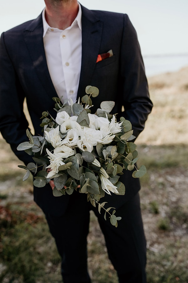 beautiful-summer-wedding-leukada_04