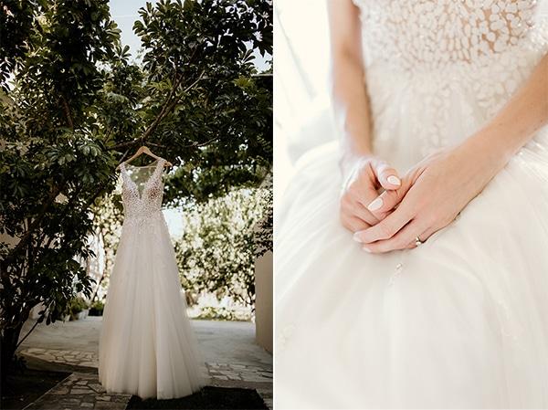 beautiful-summer-wedding-leukada_05A