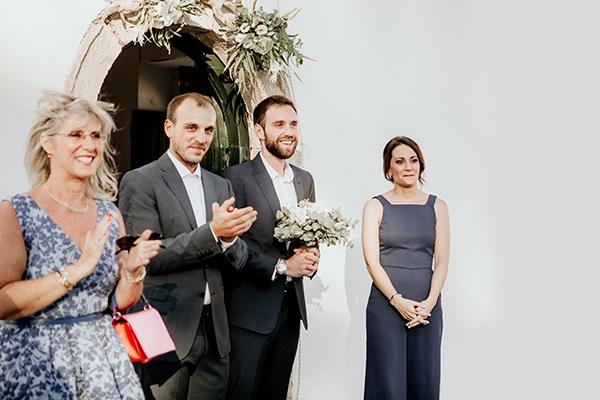 beautiful-summer-wedding-leukada_10