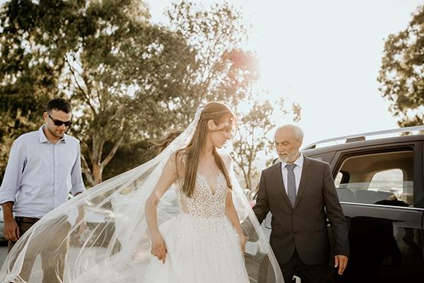 beautiful-summer-wedding-leukada_11