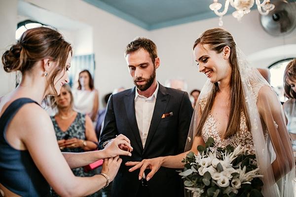 beautiful-summer-wedding-leukada_13