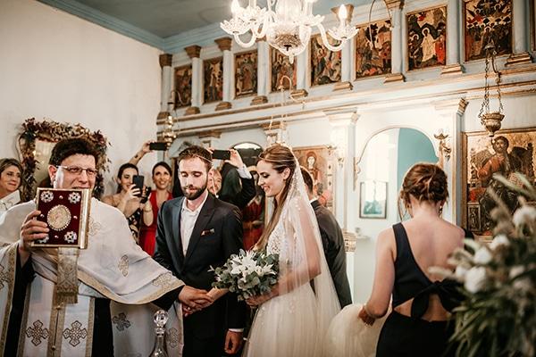 beautiful-summer-wedding-leukada_14