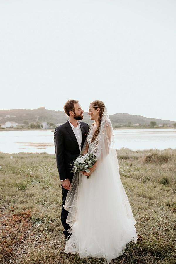 beautiful-summer-wedding-leukada_15