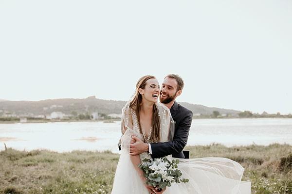 beautiful-summer-wedding-leukada_16