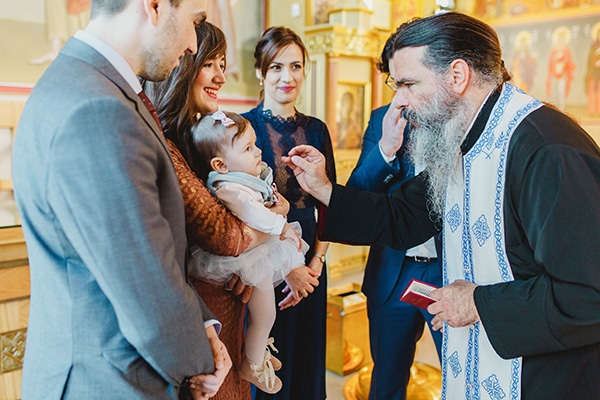 -christmas-baptism-princess_08