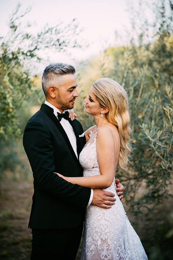 gorgeous-romantic-next-day-shoot-olive-grove_03