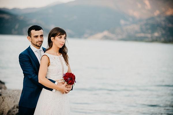 romantic-autumn-wedding-kozani_02