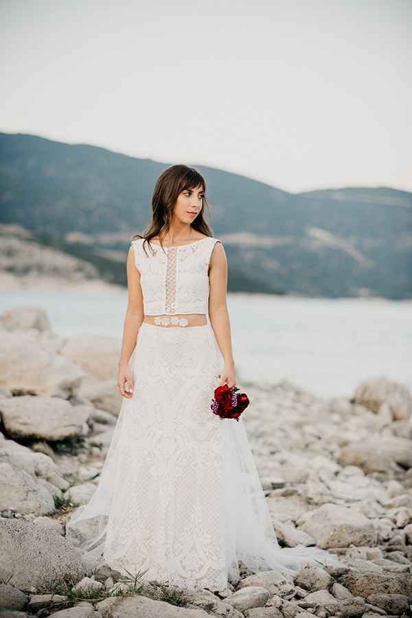 romantic-autumn-wedding-kozani_03