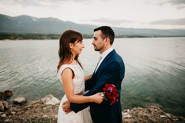 romantic-autumn-wedding-kozani_04
