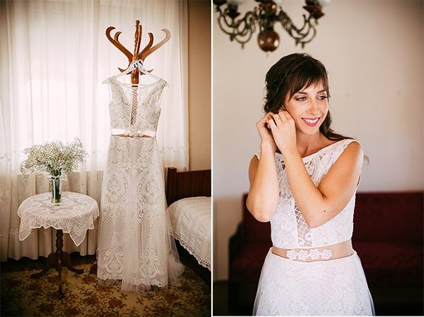 romantic-autumn-wedding-kozani_05A