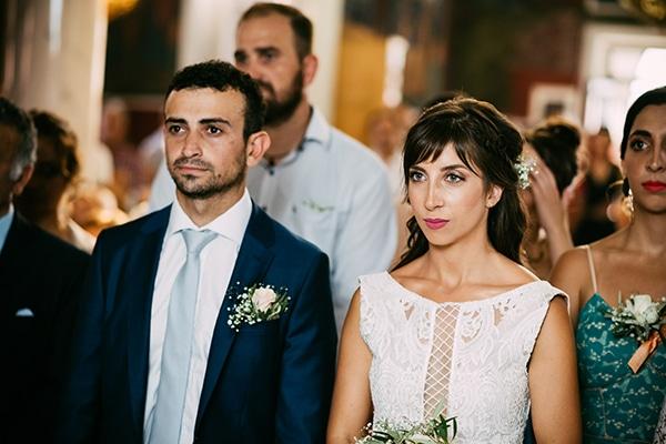 romantic-autumn-wedding-kozani_10