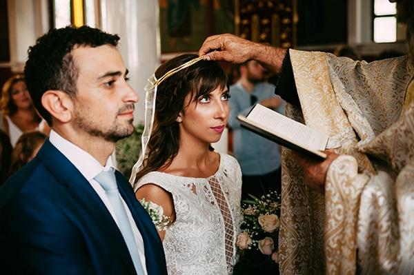 romantic-autumn-wedding-kozani_10x