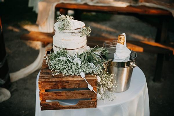 romantic-autumn-wedding-kozani_12