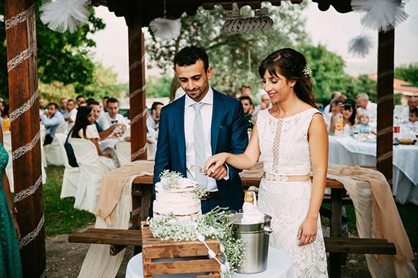 romantic-autumn-wedding-kozani_13