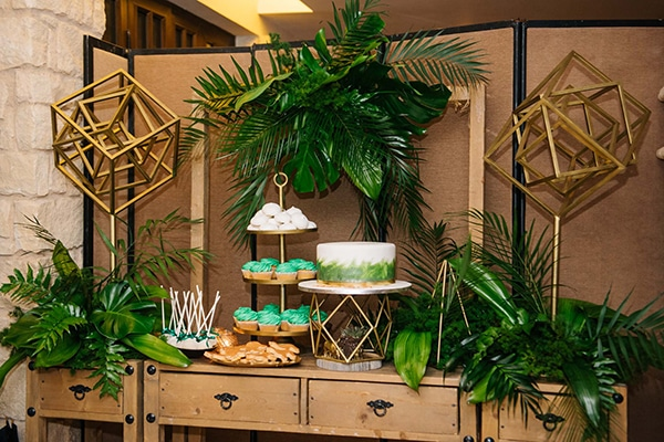 unique-boy-baptism-ideas-jungle-theme_02
